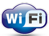WiFi_icon[1].png
